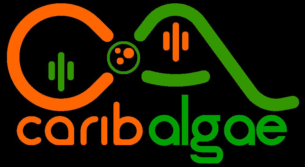 CaribAlgae