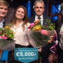 Maarsen 21-11-2018De FD Challenge .Copyright: Sander Nieuwenhuys