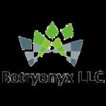 Botryonyx