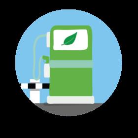 CA_Theme_Biofuel