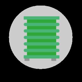 CA_Theme_Bioreactor