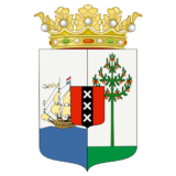 CA_Coat-of-arms-Curacao