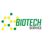 BiotechService_SQ