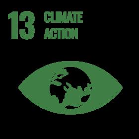 CA_SDG-Icon-Inv-13