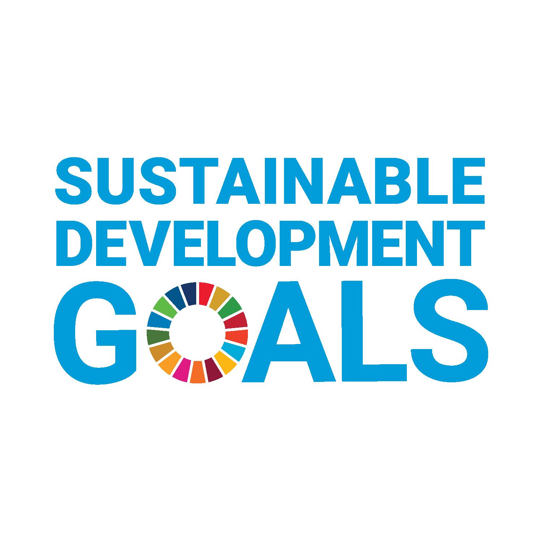 CA_SDG-logo-sq