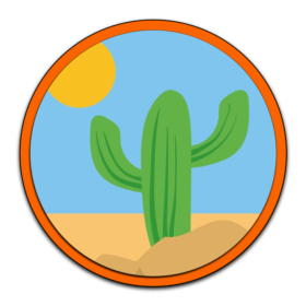 Icon_Climate